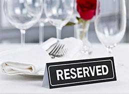 reservation-stoneleigh-brasserie-kt17