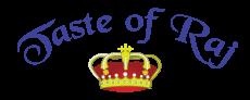 Logo of Taste Of Raj ss4