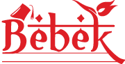 Logo of Bebek Turkish Restaurant ss4