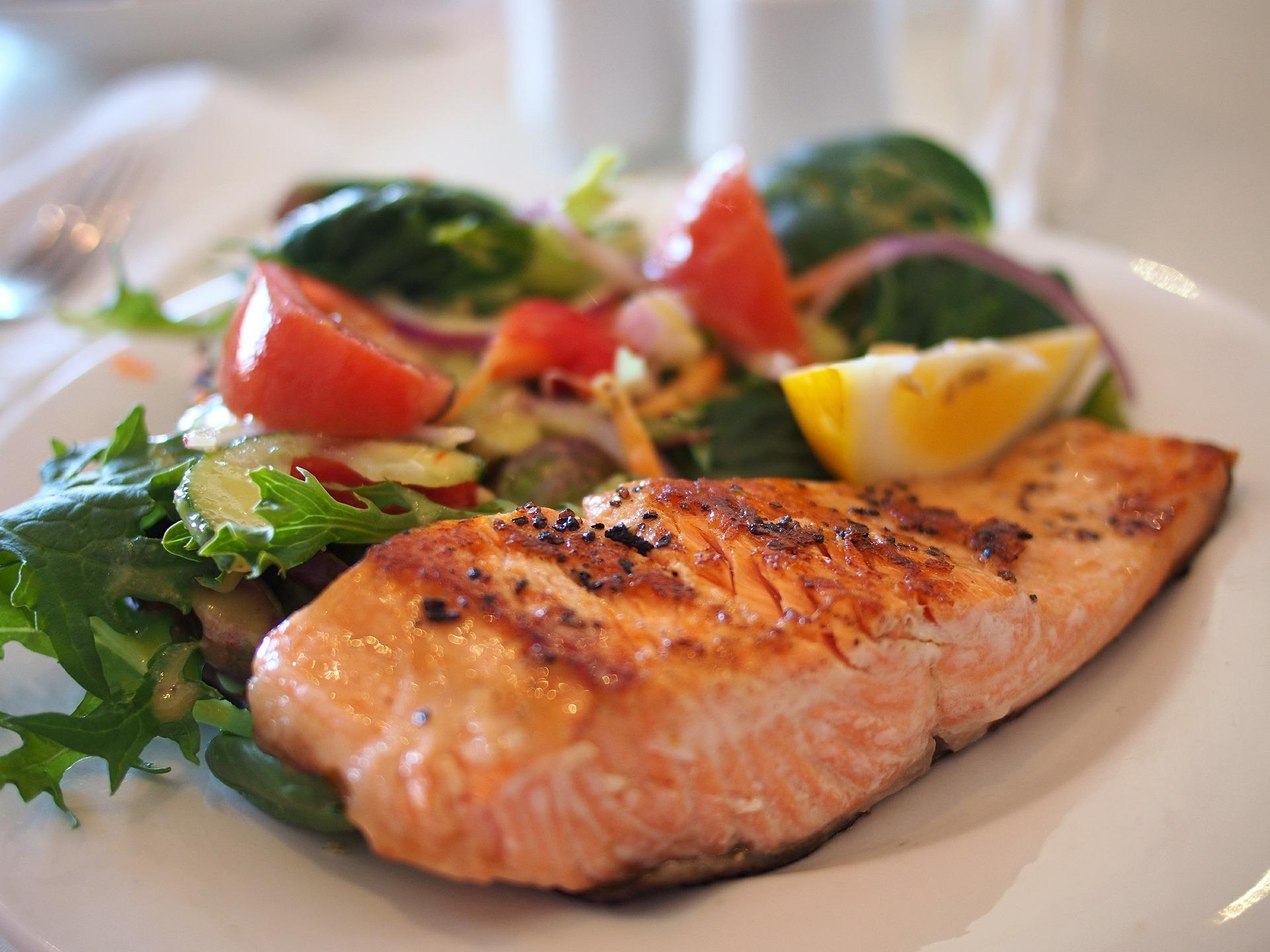 Restaurant & Takeaway Capital Fish Bar CF24