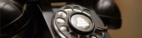 Takeaway phone Moghul Tandoori CB1