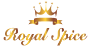 Logo of Royal Spice TN1