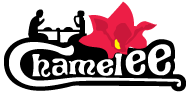 Logo of Chamelee le8