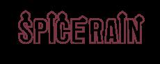 Logo of Spice Rain ME8