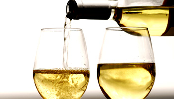 Free Bottle of Wine Shad Indian Restaurant SE1