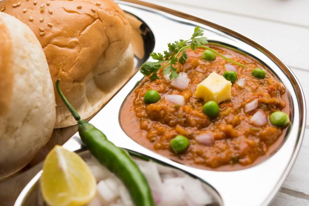 Indian Restaurant & Takeaway Millennium Restaurant DH1