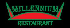 Logo of Millennium Restaurant DH1