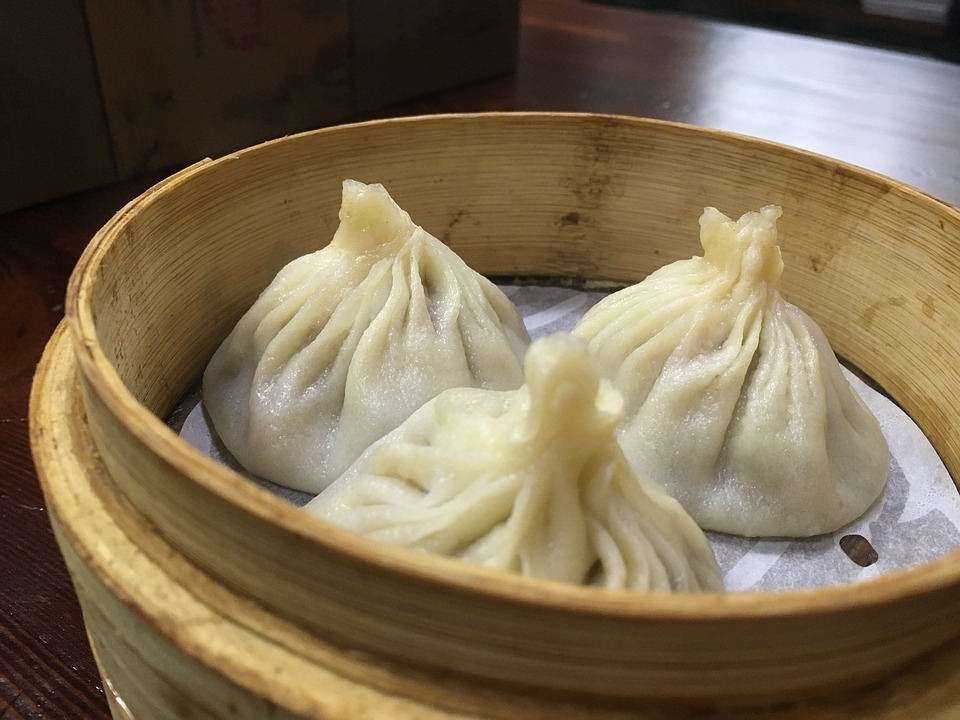 Chinese Restaurant & Takeaway Sichuan Chopstick TN34