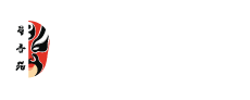 Logo of Sichuan Chopstick TN34