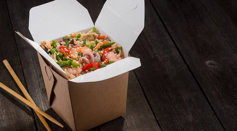 Order Online at Chinese Restaurant & Takeaway Sichuan Chopstick TN34