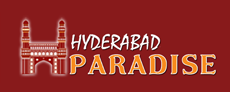 Logo of Hyderabad Paradise e12