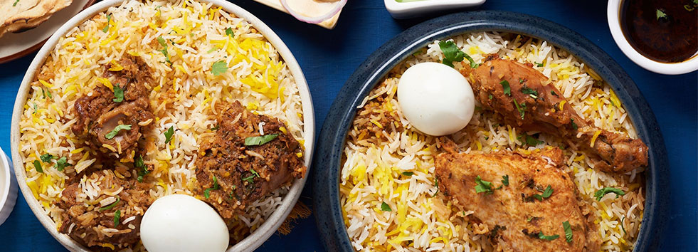 <h2 class='animated fadeInUp'>Welcome to Hyderabad Paradise</h2><p class='animated fadeInDown'>Indian Restaurant and Takeaway</p>