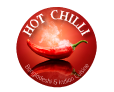 Logo of Hot Chilli Restaurant bl7