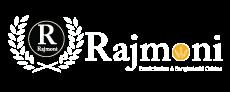 Logo of Rajmoni cm14