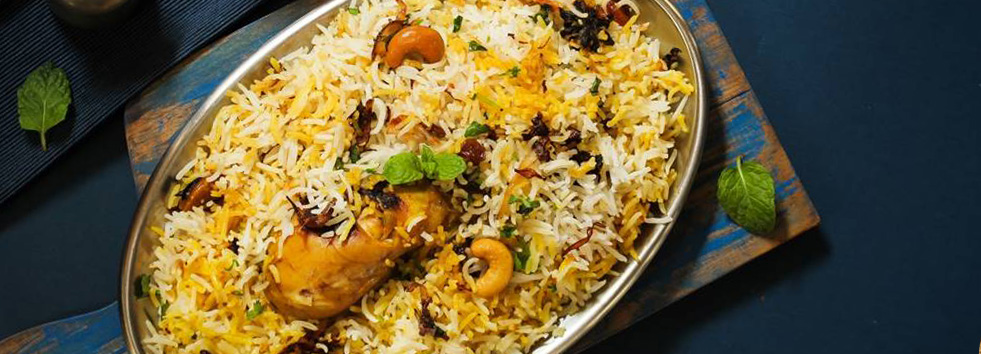 <h2 class='animated fadeInUp'>Welcome to Burgh Heath Eastern Tandoori</h2><p class='animated fadeInDown'>Indian Takeaway</p>