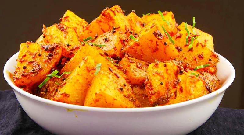 Order Online at Indian Restaurant & Takeaway Burgh Heath Eastern Tandoori KT20