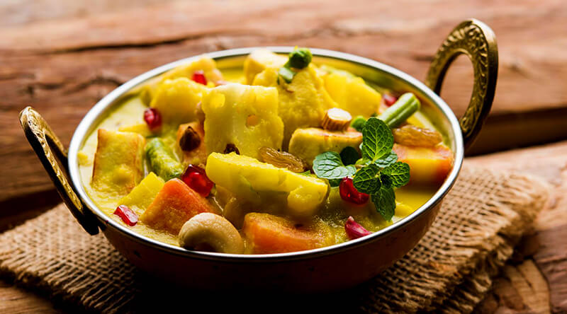 Order Online at Paneer Restaurant and Takeaway Indian Restaurant and Takeaway CH45