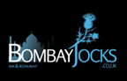 Logo of Bombay Jocks G83