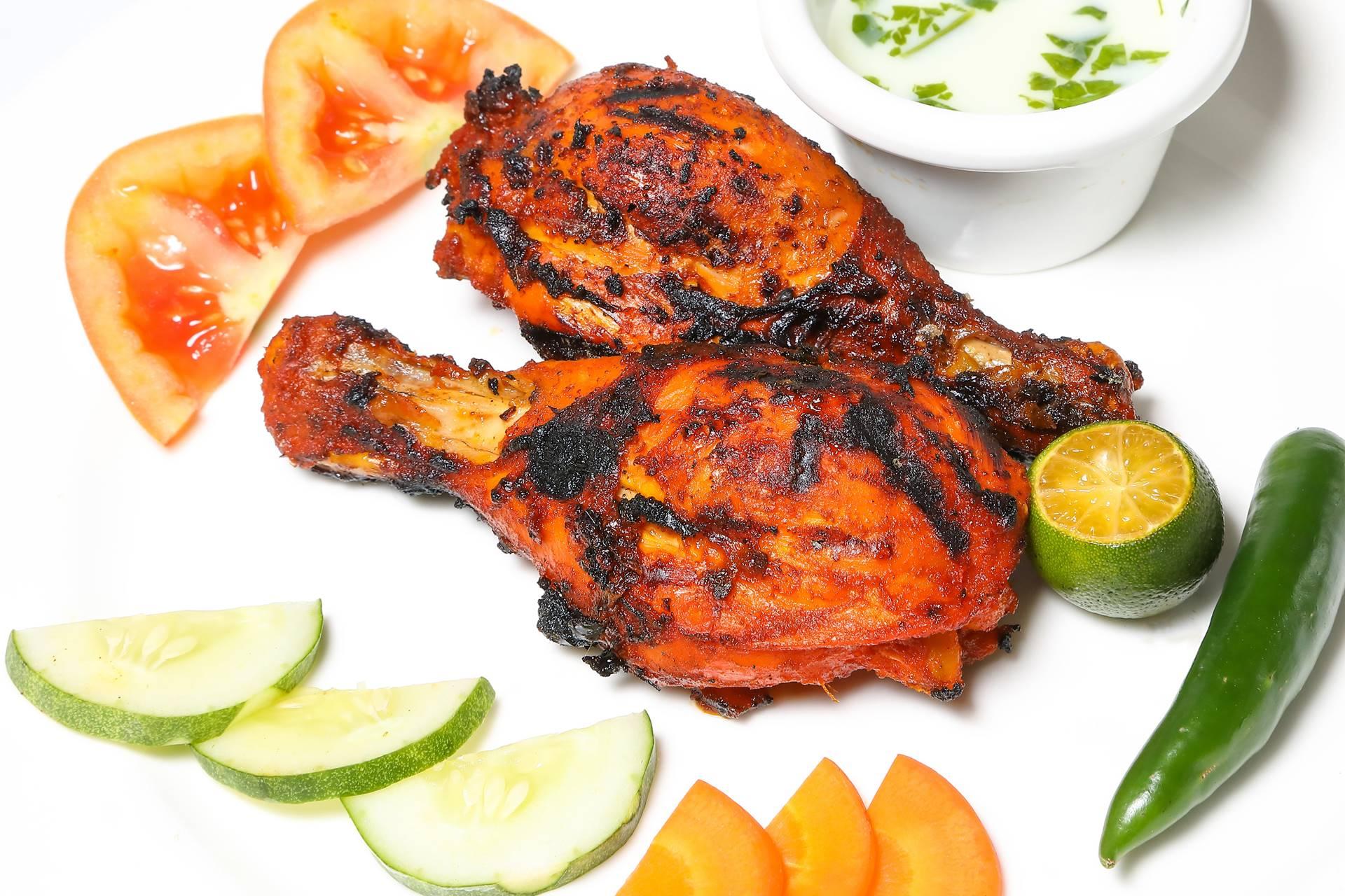 food Spice Kitchen bt69
