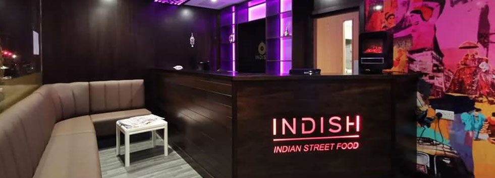 <h2 class='animated fadeInUp'>Welcome to Indish Indian Takeaway</h2><p class='animated fadeInDown'></p>