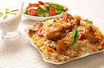 indish india restaurant offer