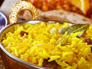 15 Percent Discount The Mirabai Indian Cuisine OX3