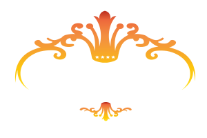 Takeaway logo Zeera Indian Restaurant TN22
