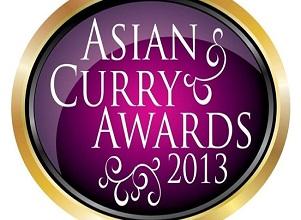 Award Cumin Bar and Restaurant EN10