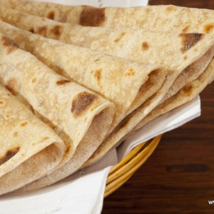 Takeaway Chapati milaad Milaad 2 At DA11