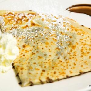 Takeaway cheese naan Milaad 2 At DA11