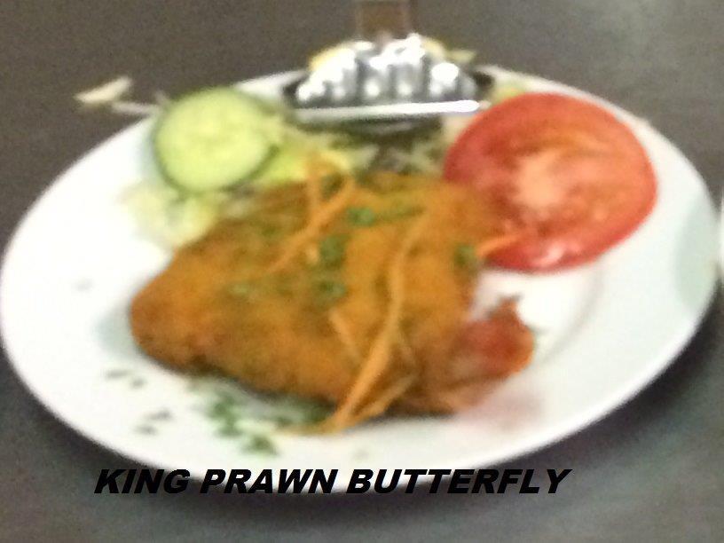 Takeaway Indian Food Milaad 2 At DA11