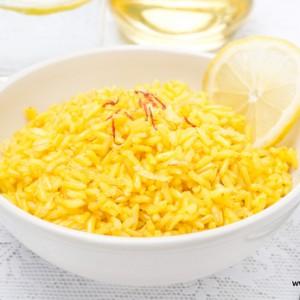 Takeaway Lemon Rice Milaad 2 At DA11