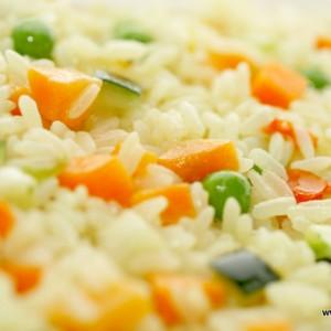 Takeaway Pea Rice Milaad 2 At DA11