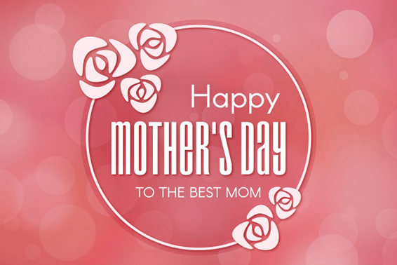 Mothers day offer at Eye of The Tiger BH1