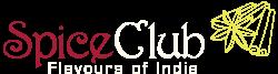 Logo of Spice Club TA6