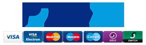 Credit Card Info Penge Masala SE20