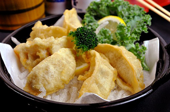 Takeaway Free Chicken Gyoza For Takeaway On Orders Over £50 Naha Sushi E1