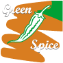 Logo of Green Spice DA10