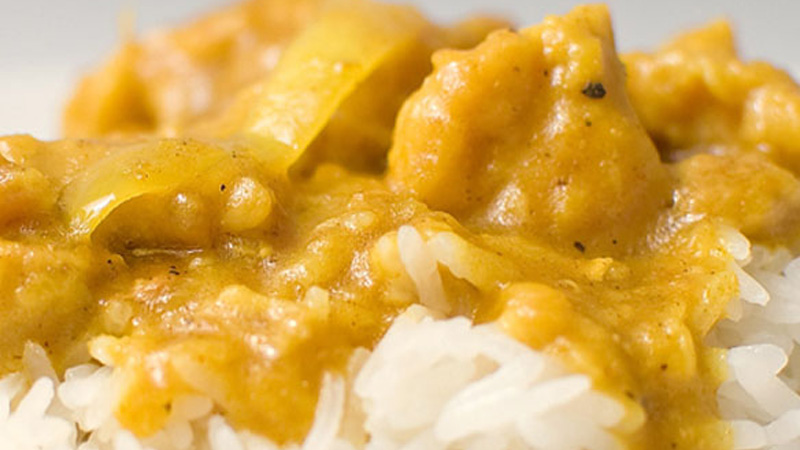khichuri Chislehurst Curry and Grill