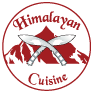 Logo of Himalayan Cuisine BR7