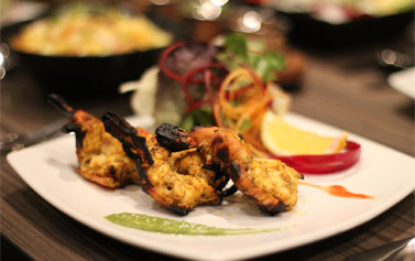 discount chislehurst curry and grill br7