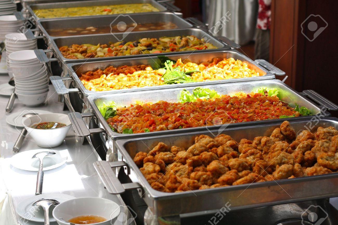 Sher E Bangla Curry DA3