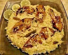 Sher E Bangla Hilsa Rice DA3