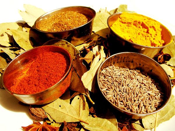 Sher E Bangla Spice DA3