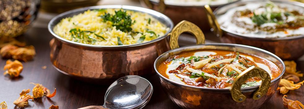 Sher E Bangla Karahi Dish DA3