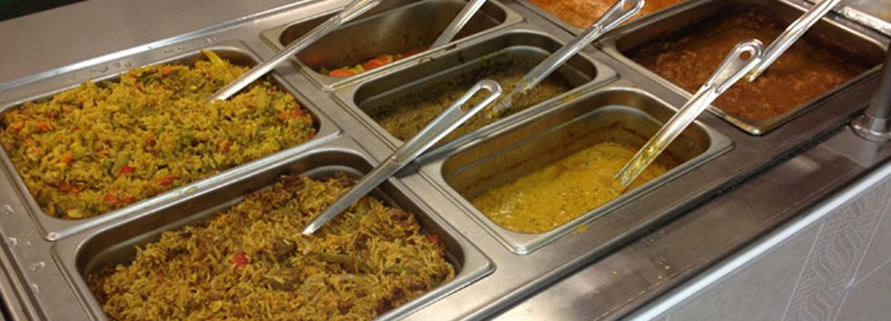 Sher E Bangla Rice DA3