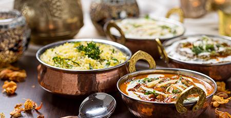 10% Discount On Orders Over £15 Sher E Bangla DA3