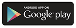 google play Ladies Mile Tandoori Takeaway bn1