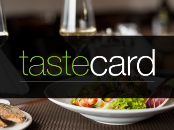 Get 2 For 1 Meal On Taste Card Book In Advance Takeaway Khan Restaurant KT17