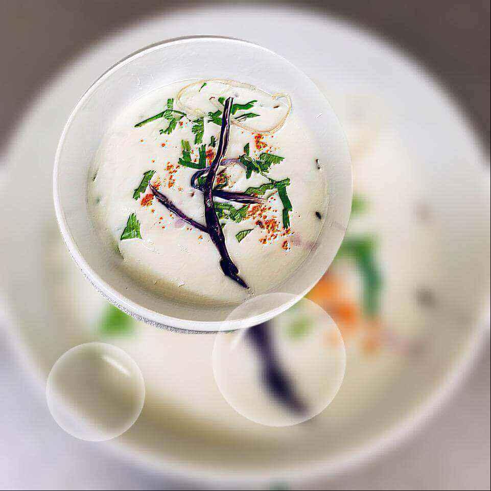 24. Takeaway Indian food khans restaurant battersea sw11